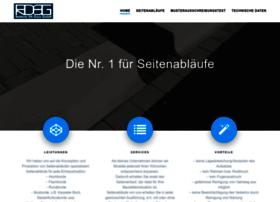 rebholz-guss.de