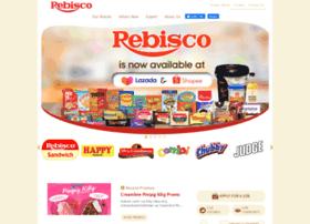 rebisco.com.ph