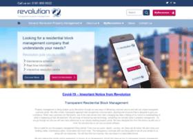 rebloom.co.uk