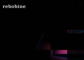 rebobine.com.br