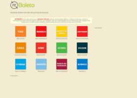 reboleto.com.br