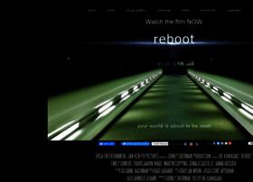 rebootfilm.com