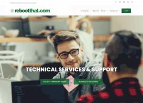 rebootthat.com
