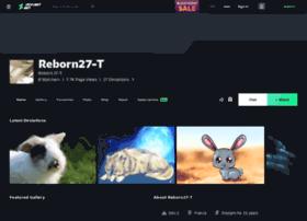reborn27-t.deviantart.com