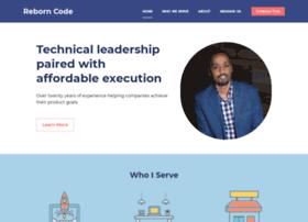 reborncode.com