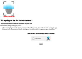 reborns.com