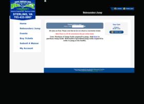 rebounderzsterling.pfestore.com