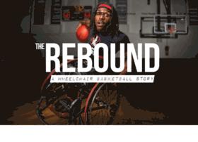 reboundthefilm.com