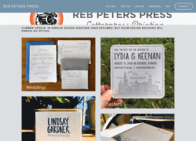 rebpeterspress.com
