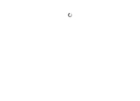 rebrand.com