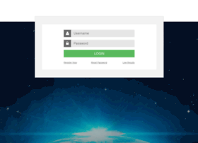 rebrand.getseobot.com