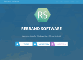 rebrandsoftware.com
