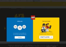rebrick.lego.com