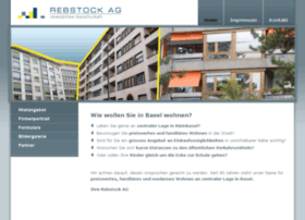 rebstock-immobilien.ch