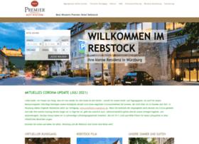 rebstock.com