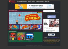 rebubbled.com