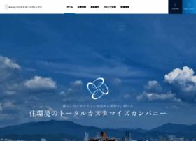 rebuild-jp.com