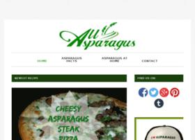 rebuild.allasparagus.com