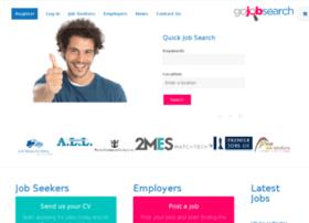 rebuildadmin.gojobsearch.co.uk