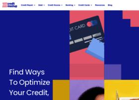 rebuildcreditscores.com