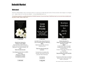 rebuildmarket.com