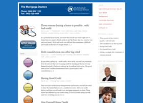 rebuildmycreditmortgage.wordpress.com