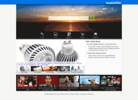 rebuiltengines.buyerpricer.com