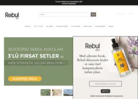 rebul.com