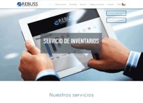 Rebuss.cl