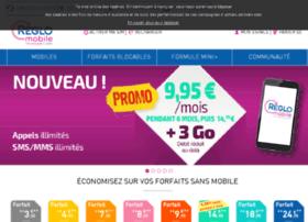 rec.leclercmobile.fr