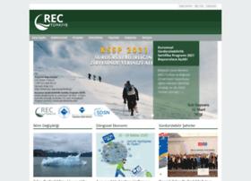rec.org.tr