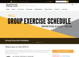rec.ucf.edu