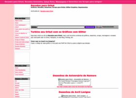 recados.hlera.com.br