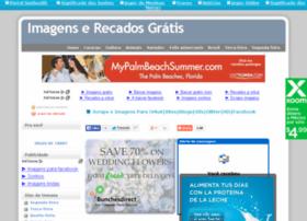 recados.sonhosbr.com.br
