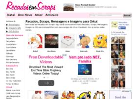 recadosemscraps.com
