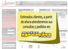 recambios-moto.com