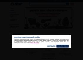 recambiosmotosclasicas.es