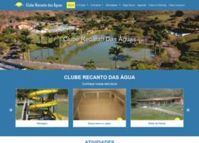 recantodasaguasvicosa.com.br