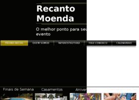 recantomoenda.com