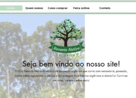 recantonativo.com.br