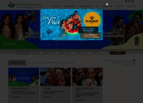 recantoparkhotel.com.br