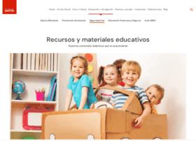 recapacita.fundacionmapfre.org