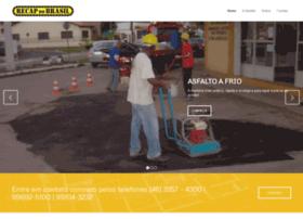 recapdobrasil.com.br