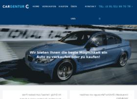 recar24.de