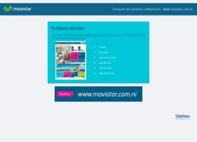 recarga.movistar.com.ni