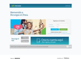 recarga.movistar.com.pa
