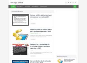 recargadecelularfacil.blogspot.com.br