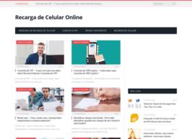 recargadecelularonline.com.br