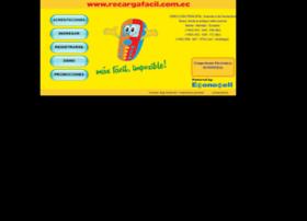recargafacil.com.ec