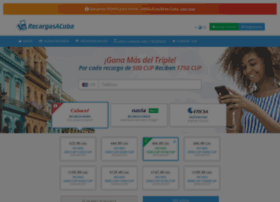 recargasusacuba.com